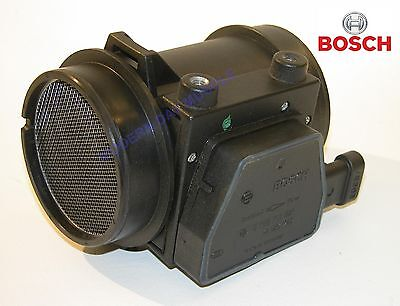 1985 Corvette Camaro Firebird TPI Mass Air Flow Sensor    BRAND NEW OEM BOSCH