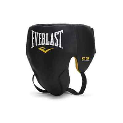 Everlast Pro Lower Body Protector