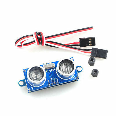 Professional Ultrasonic Wave Detector Ranging Module for APM2 2.5 2.6 2.8 Flight