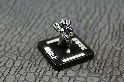 C-Type Shinobi 13/52 miniature Shadow Sun Syndicate Monsterpocalypse USED