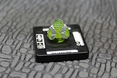 Nullifier Pod 9/54 miniature Martian Menace Monsterpocalypse USED All Your Base