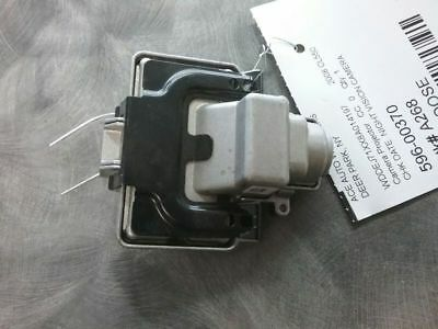 Camera/projector 216 Type Cl600 Camera Night Vision Fits Mercedes Cl-Class
