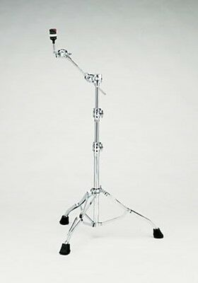 NEW - Tama Star Double-Braced Boom Cymbal Stand - HC103BW