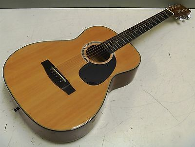 GOYA BY CF Martin G610 Student Acoustic Guitar