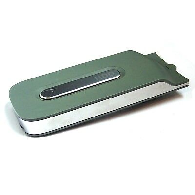 Microsoft Official Hard Drive 20GB For Xbox 360 Console UK Stock