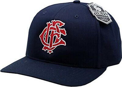 Chicago Fire Department Letternest W/Chicago Flag Patch Adjustable Hat-10764