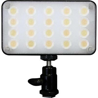 Core SWX TorchLED Bolt 250 250W On-Camera LED Light, Dimmable #TLBT250