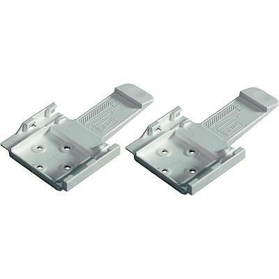 Support pour cales HP Autozubehör 170 mm x 95 mm x 20 mm