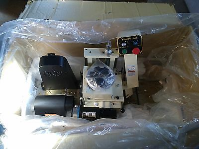Shop Fox W1812 Planer Moulder *LOCAL PICK UP ONLY* RM032903