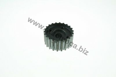 Chain Sprocket AUTOMEGA 101050263028D for Vw