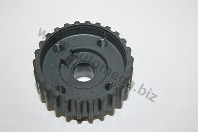 Chain Sprocket AUTOMEGA 101050263030C for Vw