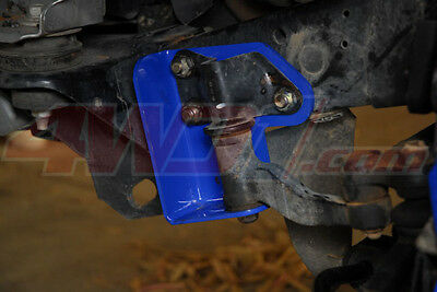 Idler Arm Brace For D22 Nissan Navara
