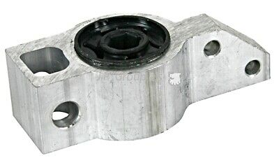 Front Engine Mount For 2002-2009 Audi A4 Quattro 2004 2007 2003 2006 2005 N118PG