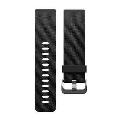 Classic Band for Fitbit Blaze (Black/Small)