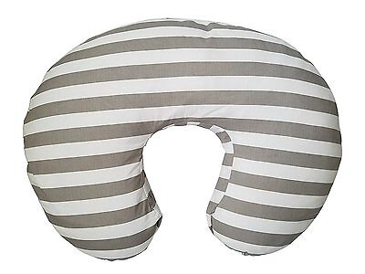 Pillow Cover Feeding Baby Maternity Nursing Breast Support Cotton Breastfeeding
