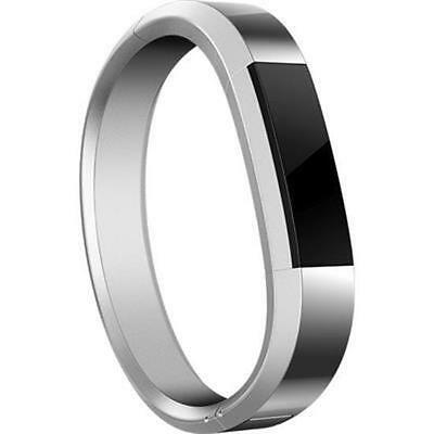 Metal Bracelet for Fitbit Alta (Silver/Small)