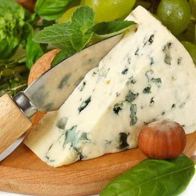 50Litres Gorgonzola Cheese Making Kit Vegetable Calcium Chloride Recipe Rennet