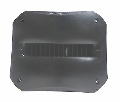 "Audiopipe Line Array System Horn for 1 3/8"" Screw-On Driver"