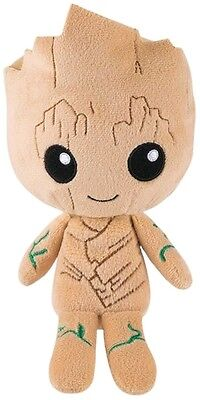 Guardians of the Galaxy: Vol. 2 - Groot Plush-FUN12561