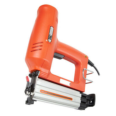 Tacwise 1187 16G/45 Electric Finish Nailer (240V)