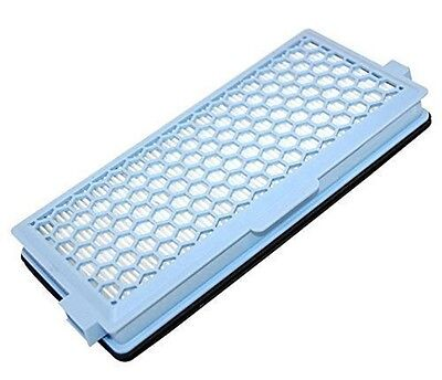 Vacuum Filter For MIELE SF-HA 50 Active HEPA Vacuum Cleaner S4 S5 S6 S7 S8