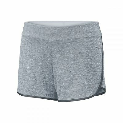 Wilson Core 3.5 Short Girls NEU UVP 30,00€