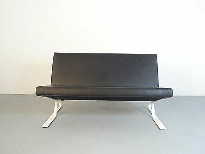 PROTOTYPE, ClassiCon Satyr II chair two seater sofa, design For Use