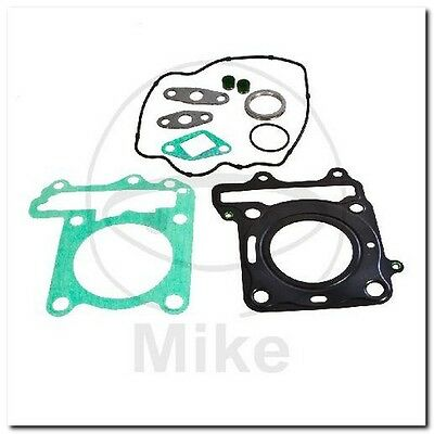 Dichtungssatz Topend P400210600189 gasket set Kymco-Grand Dink,S40010,S40011,S40