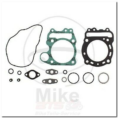 Dichtungssatz Topend P400210600307 gasket set Honda-NSS,Forza,Forza ABS,MF08A,MF