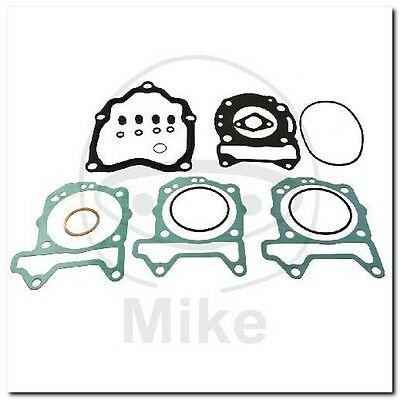 Dichtungssatz Topend P400480600025 top end gasket set Malaguti-Madison,810102