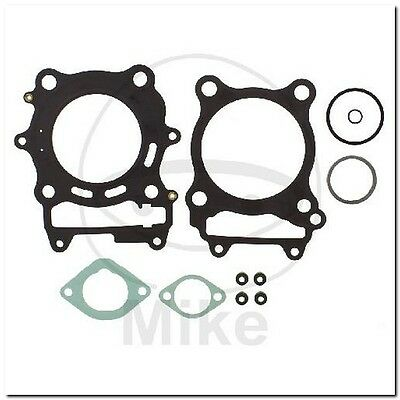 Dichtungssatz Topend P400210620280 gasket kit Kymco-Downtown,Superdink,People,AB