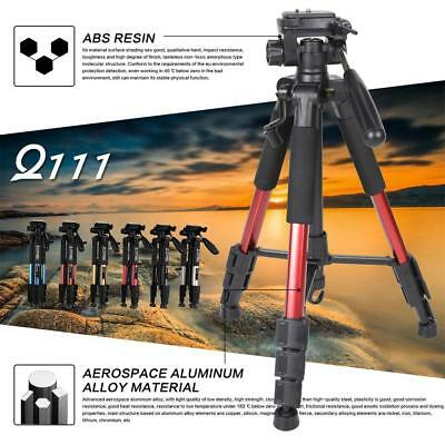 Zomei Q111 Professional Tripod Pan Head for Digital Camera DSLR Camcorder
