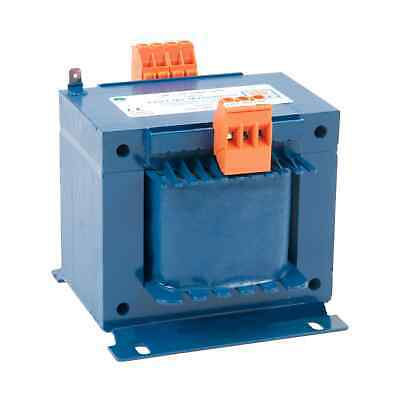 Multi-Voltage 240V to 24V (240/24V) Transformer 100VA