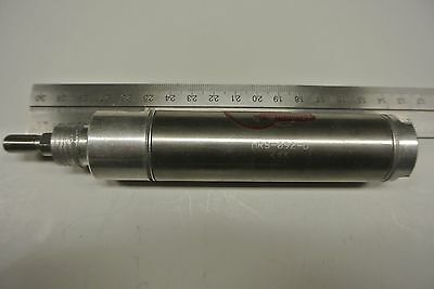 Bimba Pneumatic Cylinder MRS-092-D  1-1/16in. Bore   2in. Stroke