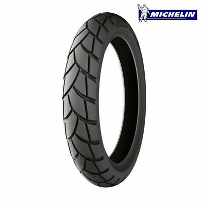 110/80-R19 Michelin Anakee 2 Front Motorcycle Tyre ETV 1000 Caponord