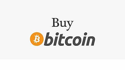 Buy Bitcoins USD 1000 upto 10 000 Instant delivery to your wallet