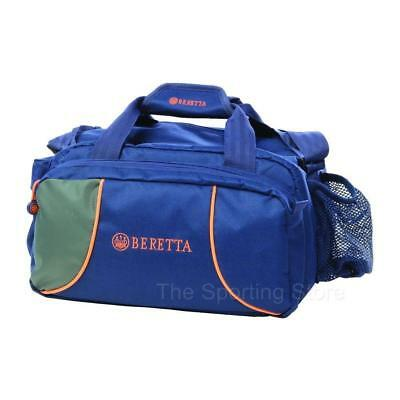 Beretta Large Uniform Pro Field Cartridge Bag with Bottle Pocket BSH5