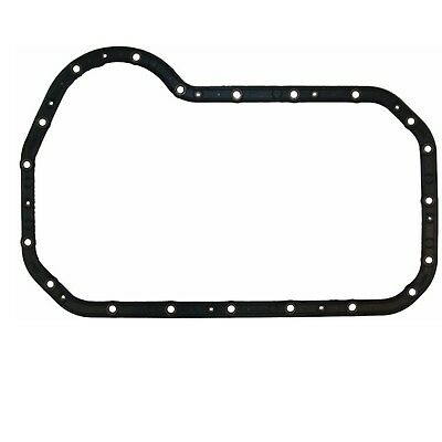 Sump Gasket RUBBER Upgrade VW 028103609B 056103609 048103609C 048103609D  EAP