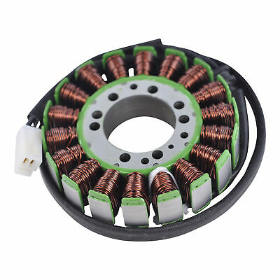 Generator Stator For Triumph Speed Triple 1050 2005 2006 2007 2008 2009 2010