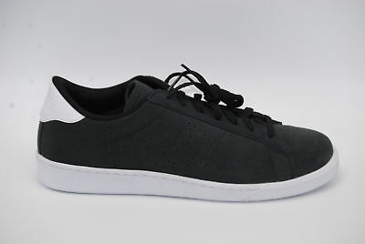 check out 839f9 a2cde Nike tennis classic cs suede Men s sneakers 829351 002 Multiple sizes