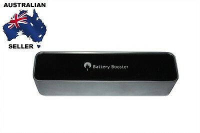 700 x Powerbank 2600mah Wholesale With Iphone And Samsung Cords And Carry Bag