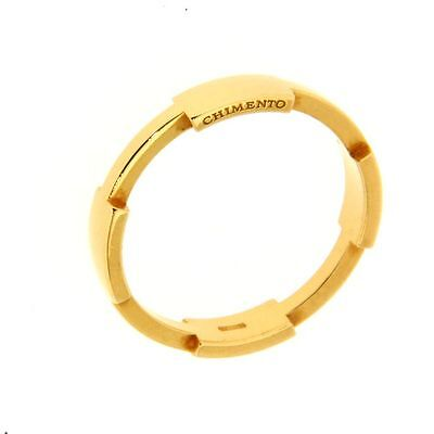 Chimento CHIMENTO GOLD RING 1A02153ZZ1140