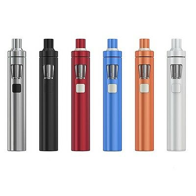 Joyetech eGo AIO D22 XL Kit 2300mah E-Zigarette E-cigarette 100% AUTHENTIC