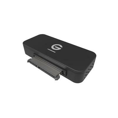 G-Technology SATA to Firewire 800 Adapter for G-DRIVE ev Series Drives #0G04412