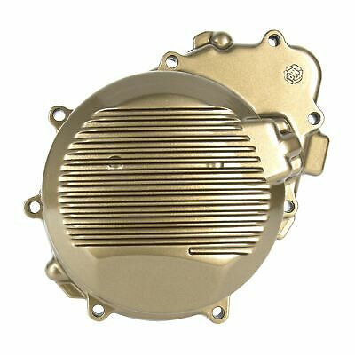 Engine Crank Case Stator Cover for Kawasaki ZX-6R Ninja 98-02