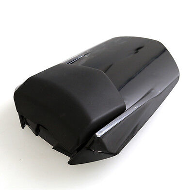Black Single Seat Tail Unit Cover for Yamaha YZF-R1 04-06