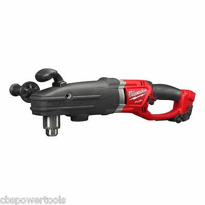 Milwaukee M18FRAD-0 18v FUEL Hole Hawg Drill (body only)