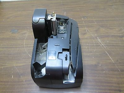 CTS Electronics LS150 Check Scanner USED FREE SHIPPING