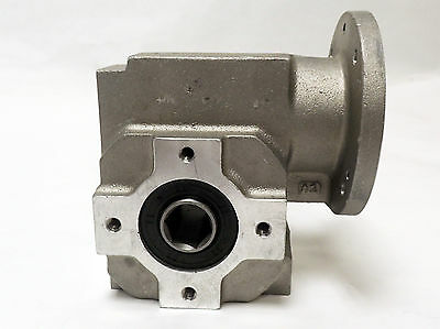 BOSCH 3 842 516 621 GEAR BOX DRIVE REDUCER 1437600 i=12 12Nm