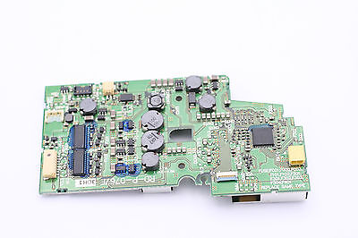 Canon EOS-1D Mark III DC/DC Power Board PCB Assembly Replacement Repair Part